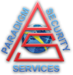 Paradigm Security Services, Inc